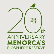 2013- 20 aniversario Reseva Biosfera