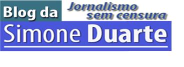 Blog da Simone Duarte