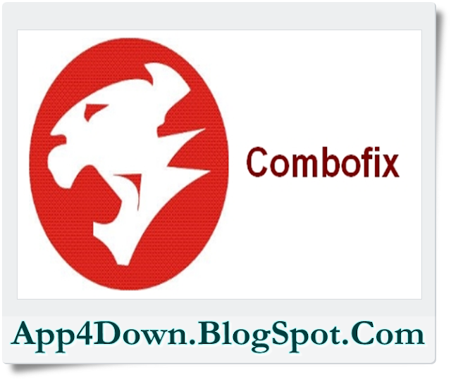 Combofix 15.06.26.01 For Windows Full Version Download