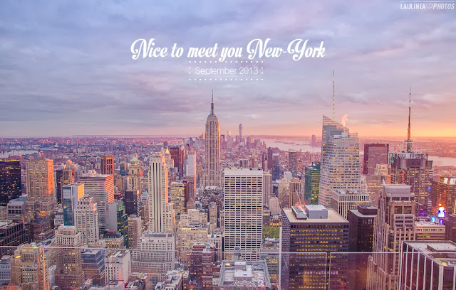 http://laulineafaitdesphotos.com/2013/11/nice-to-meet-you-new-york/
