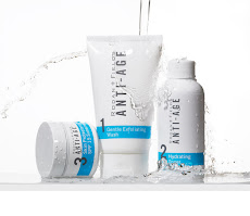 Rodan+Fields