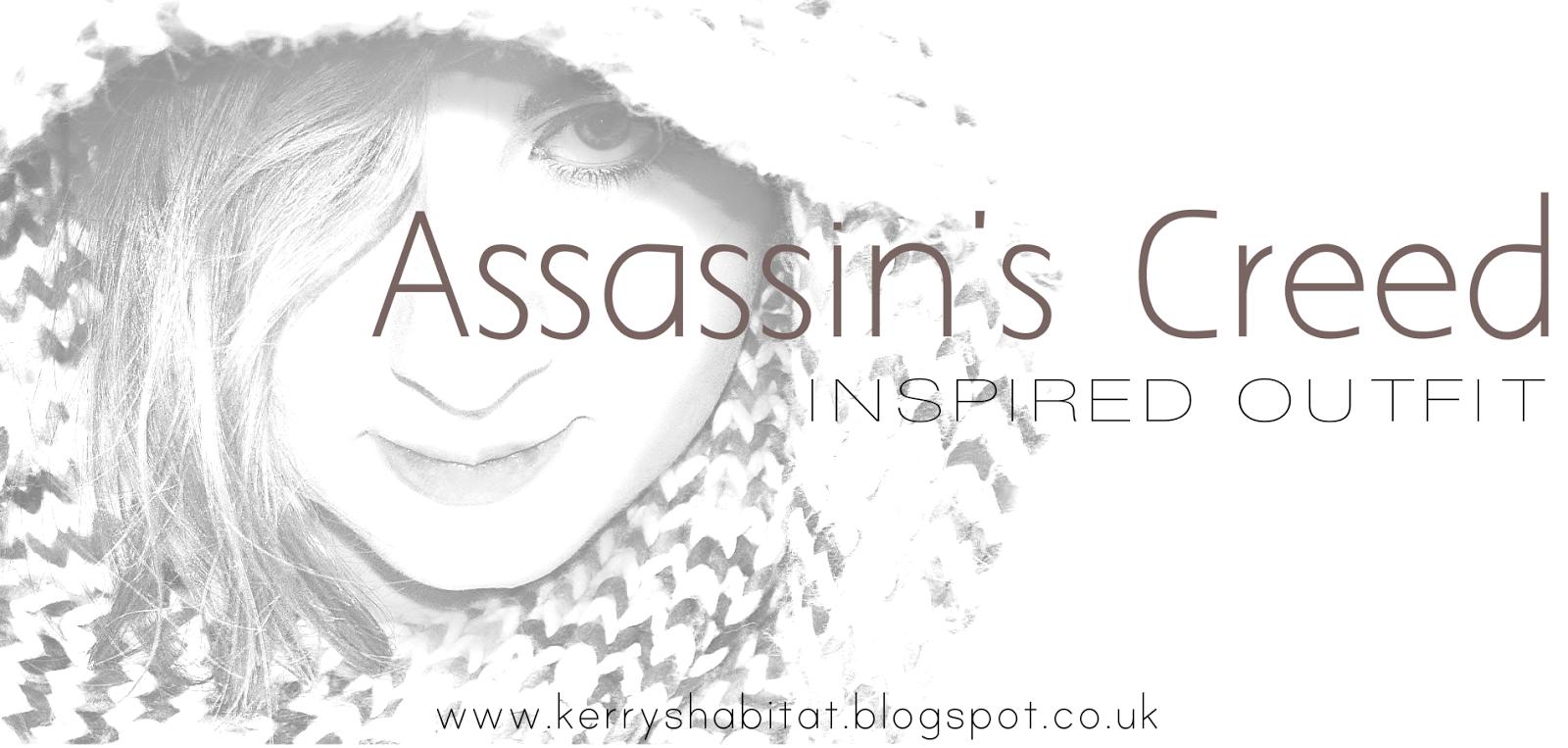 http://kerryshabitat.blogspot.co.uk/2014/03/honoring-creed-in-real-life-assassins.html