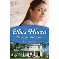 Ellie&#39;s Haven