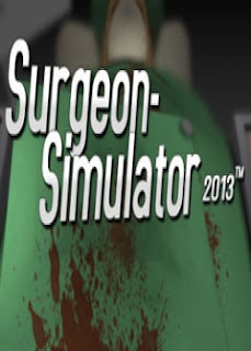 93856128944236581453 Surgeon Simulator PC STEAM RiP Torrent