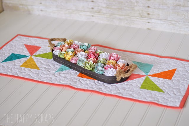 quilted-spring-table-runner.jpg