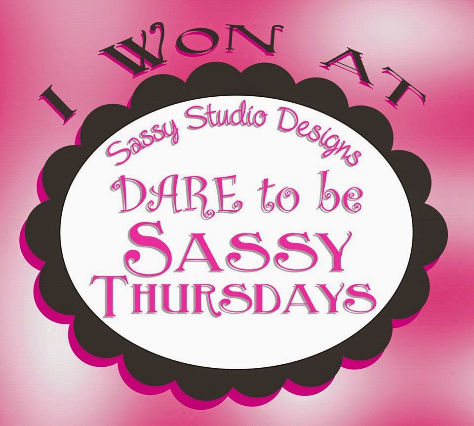 Sassy Studio Designs