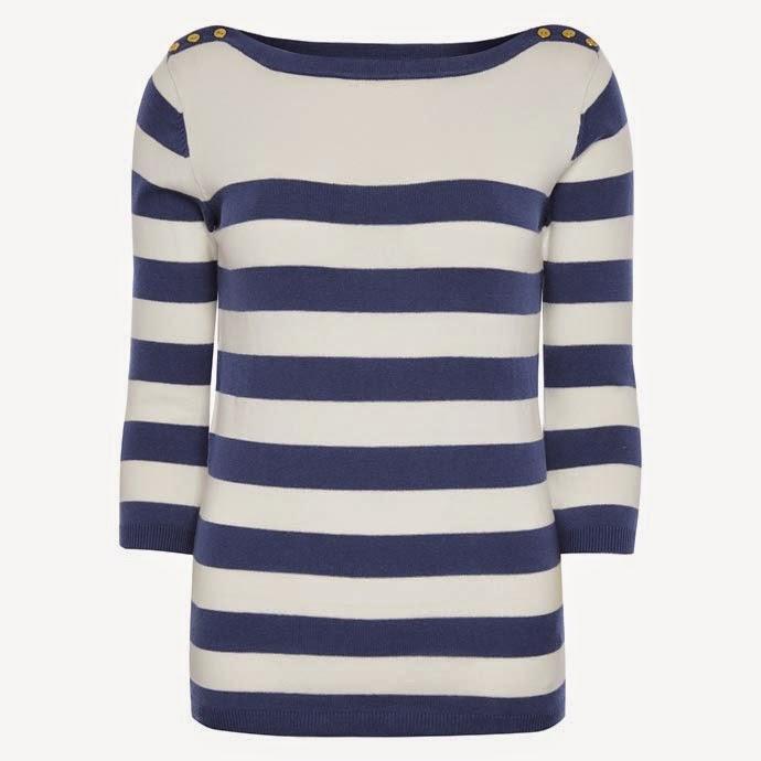Los jersey son el complemento ideal para tu vesturario