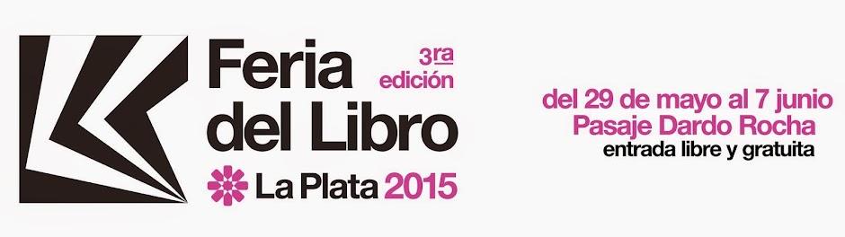 La Plata Cultura