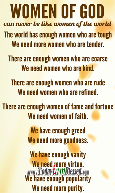 woman of god quotes quotesgram