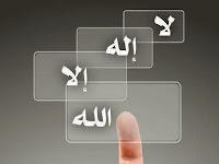 Tujuan Hidup Muslim Ibadah Niat Mencari Ridho Allah