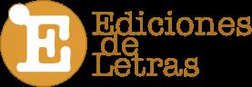 II Certámen Internacional +Poesía Ediciones de Letras