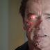 """Schwarzenegger en """"Viernes de Tacos"""""""