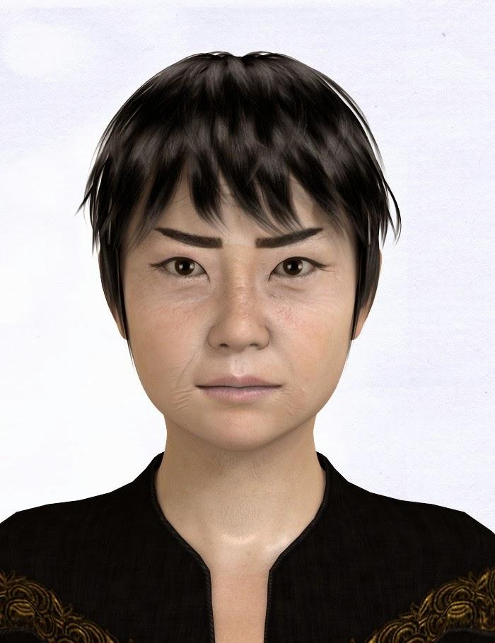 Fan Mei Lin 6