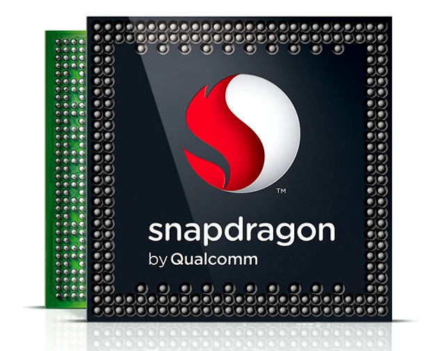 qualcomm-snapdragon-800 jpgQualcomm Snapdragon 800