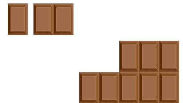 http://www.rusmea.com/2013/08/comidinhas-do-rusmea-o-chocolate-que.html