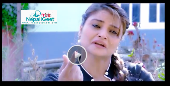 Latest Nepali Lok Geet (Part-1)