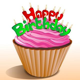 Happy Birthday, theme birthday party for kids