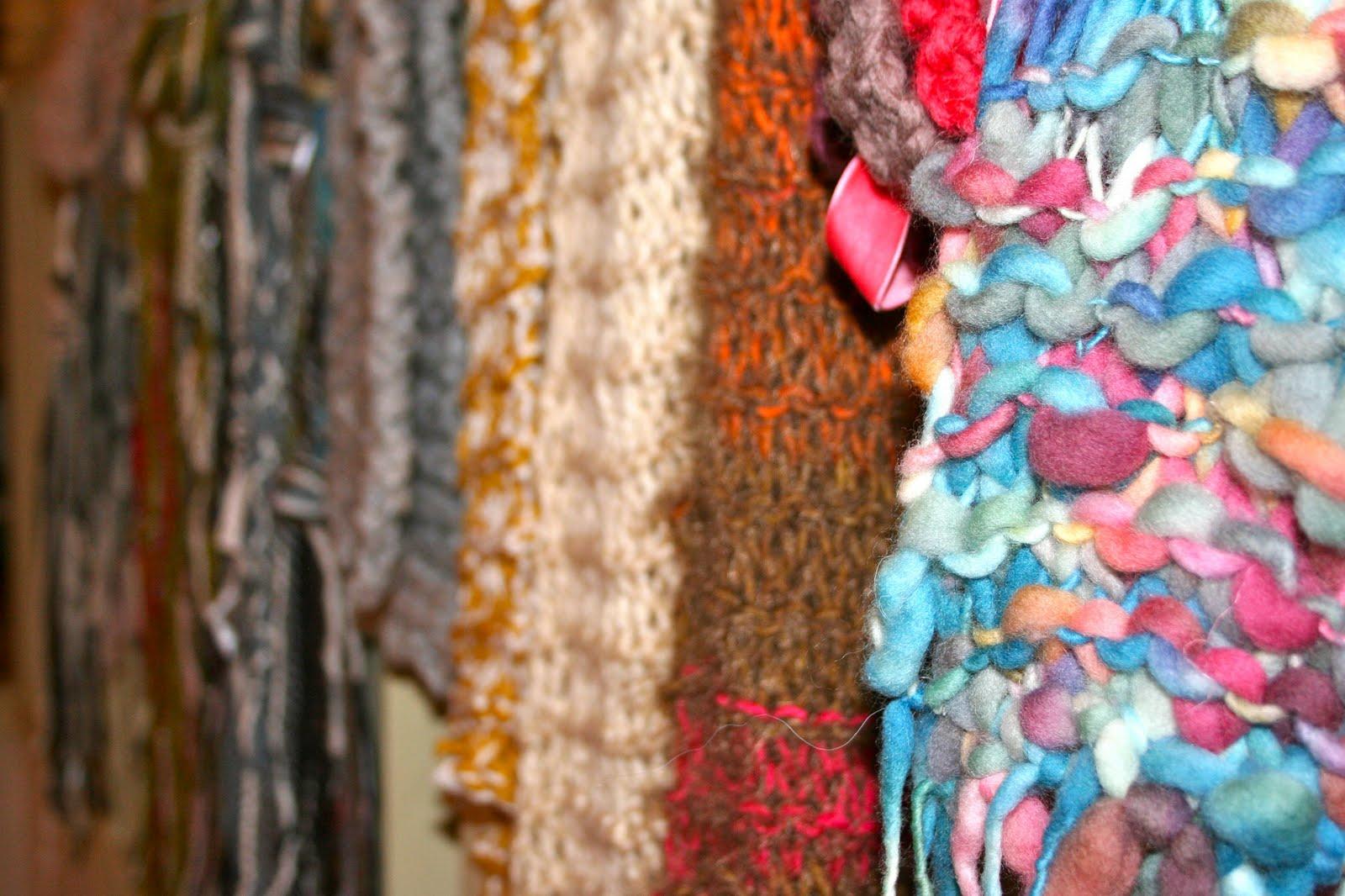Shop handmade by Brooklyn
