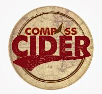 Compass Cider