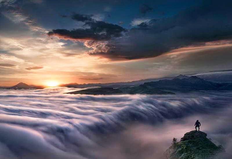 Panorama-Alam-Pegunungan-16
