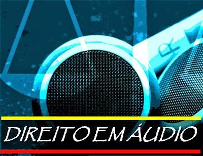 direito em áudio  curso juridico mp3 download