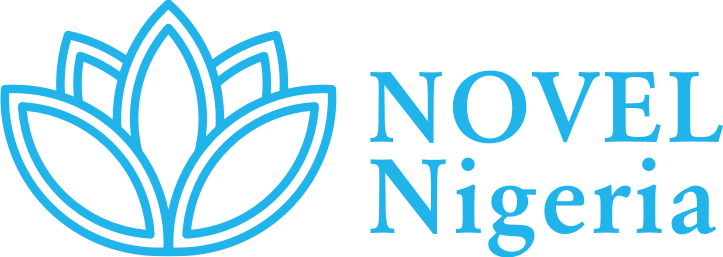 NOVEL Nigeria