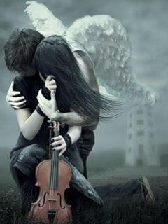 Wallpaper Cnn Couples In Sad