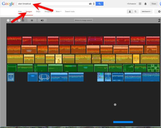 Google Barrel Roll >> Google Pacman Mr Doob Related Keywords - Google Pacman Mr Doob Long Tail Keywords KeywordsKing