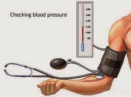 obat tradisional tekanan darah rendah