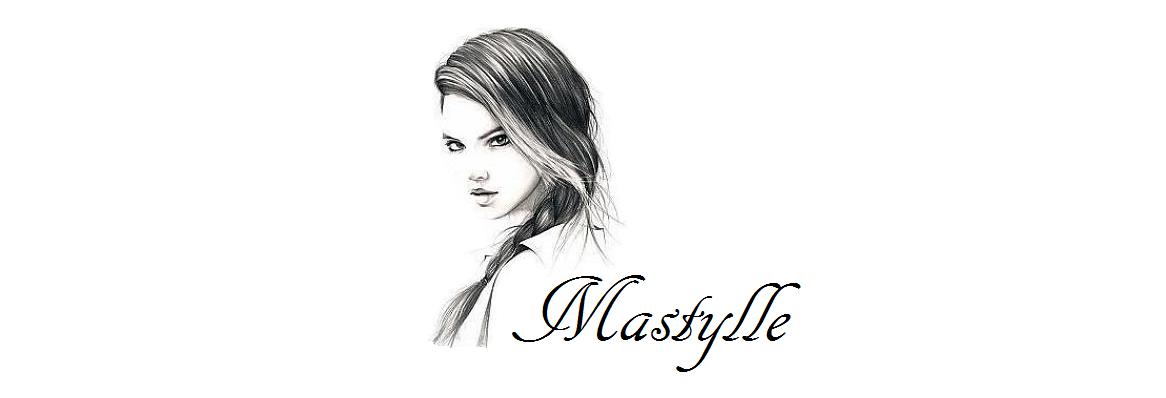 Mastylle