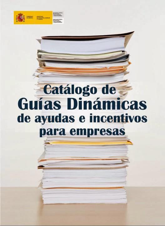 http://www.ipyme.org/Publicaciones/CatalogoGuiasDinamicas.pdf
