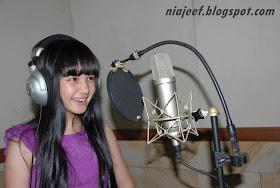 foto Profil Biodata pemeran Hanya kamu  Bella Bessara BUGIL
