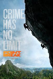 Point Break hindi dubbed movie