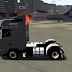 Volvo Fh 12 4x2 - Toco