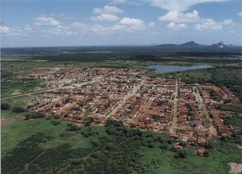 JANDUIS (RN) - BRASIL