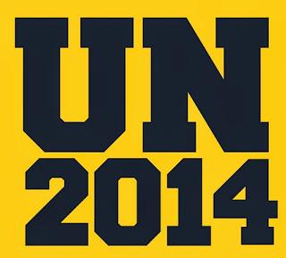 Bocoran Kisi-Kisi Soal Ujian Nasional (UN) Tahun 2014