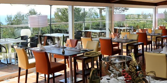 Divulgação: Restaurante Morgadinho do Suite Alba Resort & Spa apresenta nova Carta - reservarecomendada.blogspot.pt