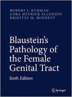 http://www.kingcheapebooks.com/2015/08/blausteins-pathology-of-female-genital.html