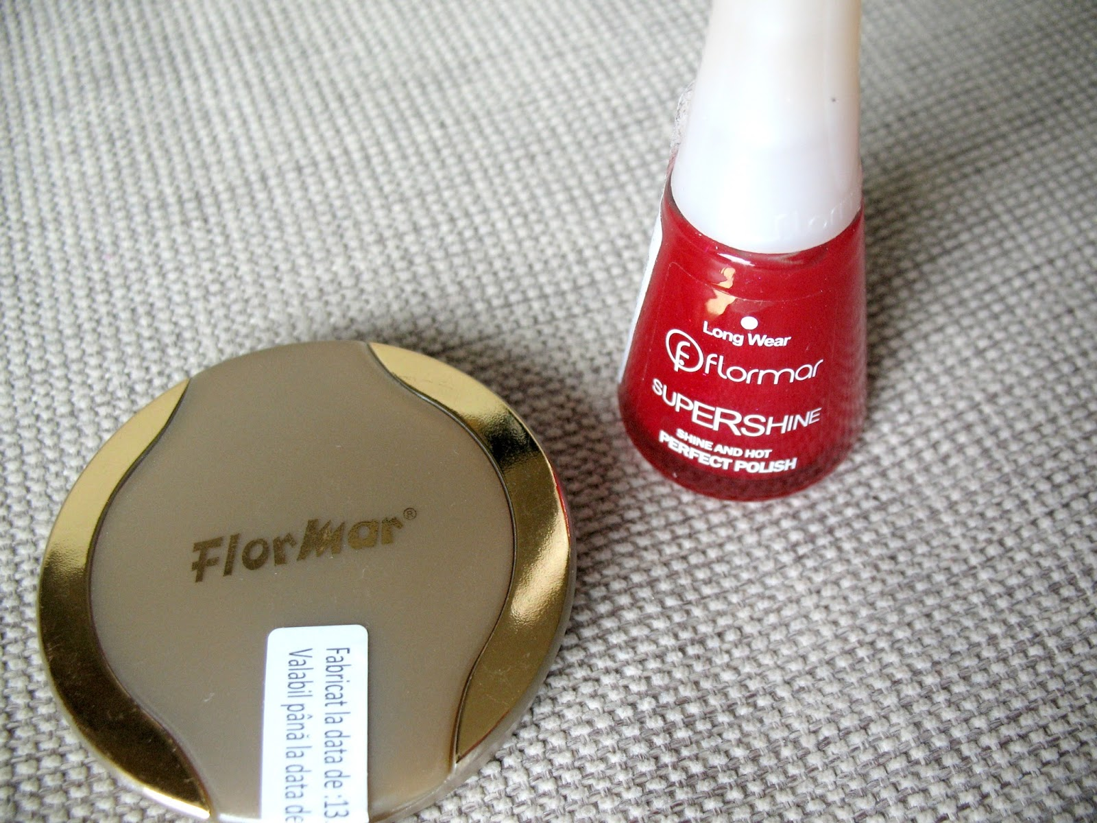 Flormar_06