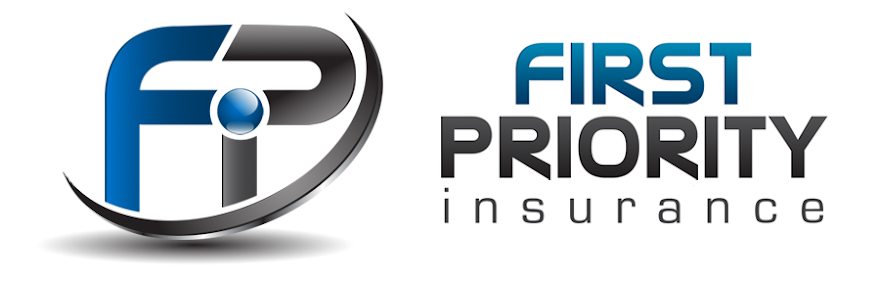 First Priority Insurance | Jason Tubbs | Ogden Utah Home & Auto Insurance Expert