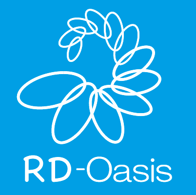 RD-Oasis