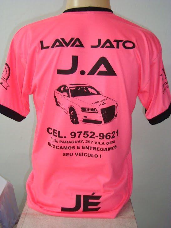 LAVA JATO J.A