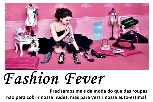 Fashion Fever