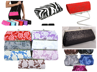 http://vixxenclothing.com/collections/wallets-purses