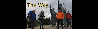 the way-yol