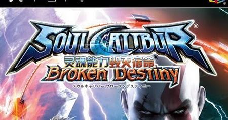 destiny of souls pdf free