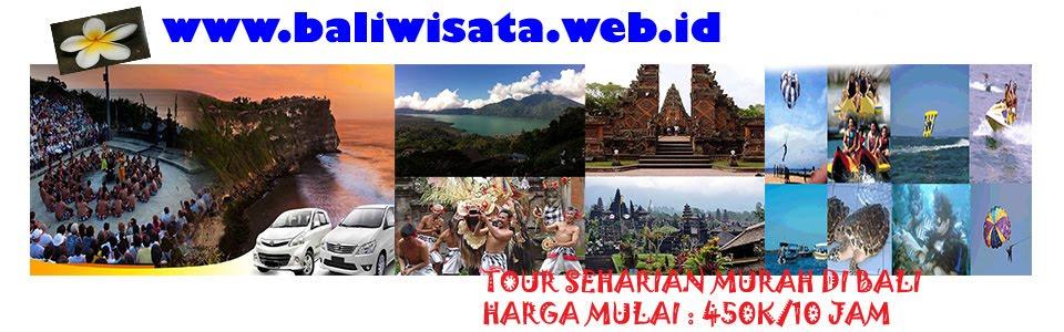 Bali Wisata