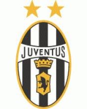 FC Juventus download besplatne slike pozadine za mobitele