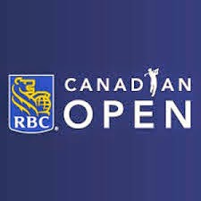 Fantasy Golf RBC Canadian Open Power Rankings