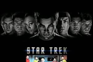 http://meropesvet.blogspot.sk/p/kapitolovky-star-trek-ff.html